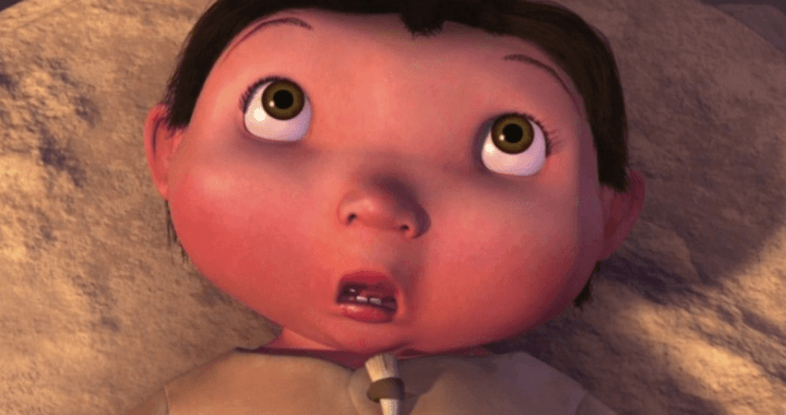What is Ice Age Baby Meme? Know your Meme
