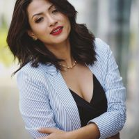 Sahana Bajracharya | Biography, Education, Career, Boyfriend
