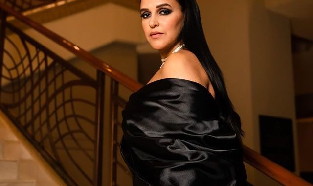 Neha Dhupia Called 'Fake Feminist' For Lashing Out At Man Who Slapped His GF Over Having 5 Other Affairs