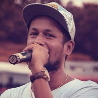 Top 10 Best Most Talented Nepali Rappers