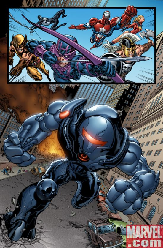 darkreign_hawkeye_01_preview1.jpg
