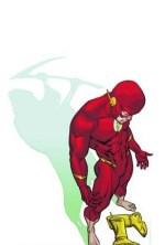 flash247.jpg
