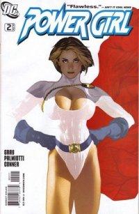 powergirl2.jpg