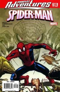 spidermanamanda.jpg