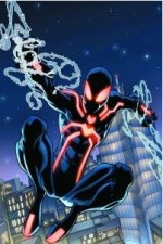 AmazingSpiderMan650