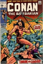 ConantheBarbarian1_1970_RoyThomas_BarryWindsor_Smith_360
