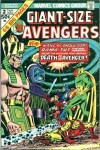 GiantSizeAvengers2_1974