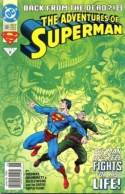 adventuresofSuperman500_1stSTEEL_1987_