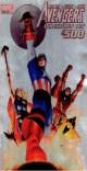 avengers500_2004_6
