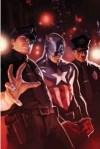 captain_america_611