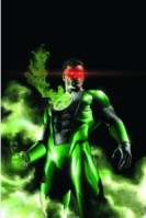 greenlantern_emeraldWarriors4_variant