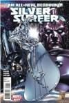 silversurfer1