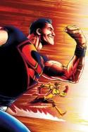 superboy5