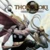 ThorLoki