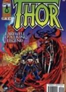 Thor502