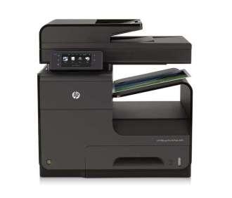 HP Officet Pro X1