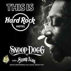 SnoopDogg