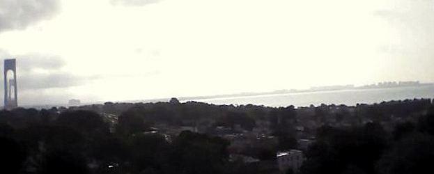 A view from Arrochar