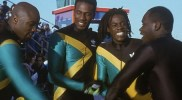 cool-runnings-title