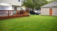 1104515-residential-1fpj545-o