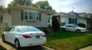 1105015-residential-15hub1w-o