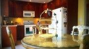 1105015-residential-1dg3thq-o