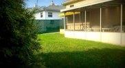 1105015-residential-vbc53-o