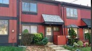 1108315-residential-1j1yeha-o-2