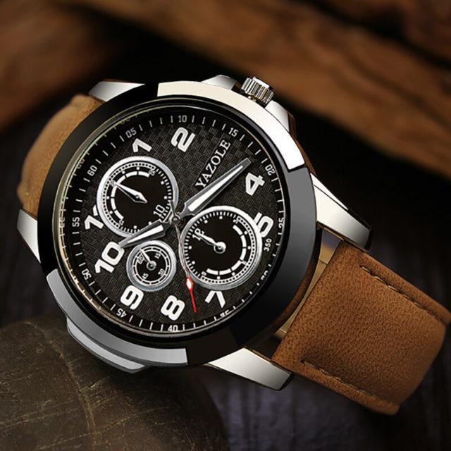 best gaming chair brands ikea futon single bed top 5 wrist watch | luxury watches 2017 trendingtop5