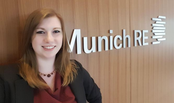 munich-re-group