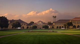 stanford-university-top-most-popular-aeronautical-engineering-colleges-in-the-world-2018