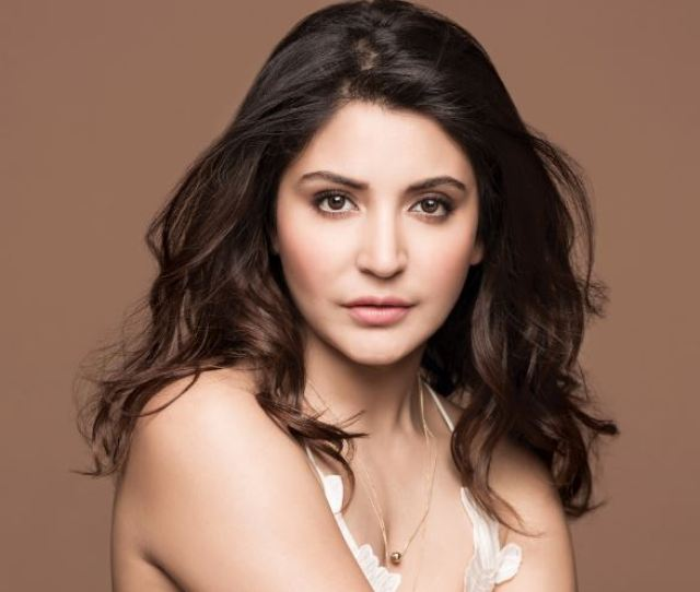 Sexiest Bollywood Actresses 2019