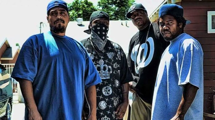 crips-top-most-popular-biggest-gangs-in-the-world-2018