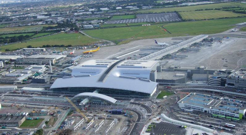 dublin-airport-top-famous-expensive-airports-in-the-world-2018