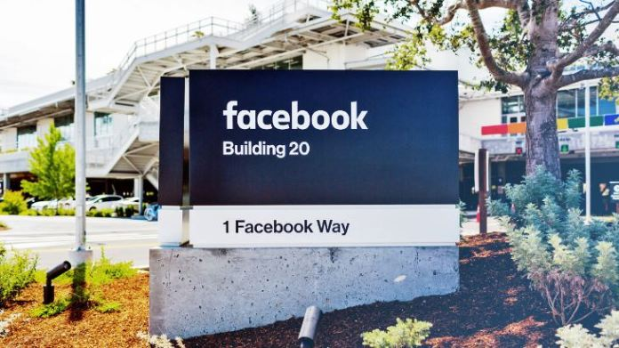 Facebook Top Most Popular Largest Tech Companies in The World 2018
