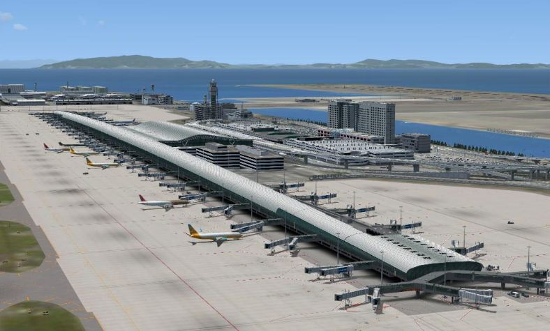kansai-international-airport-top-10-most-expensive-airports-in-the-world