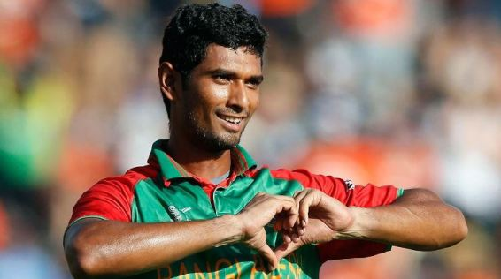 mohammadullah-riyadh-top-famous-richest-cricketers-in-bangladesh-2019