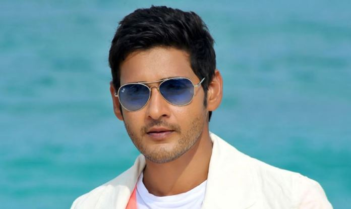 Mahesh Babu Top Popular Handsome Faces in The World 2019