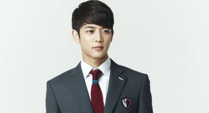 minho-shinee-top-10-most-handsome-faces-in-the-world