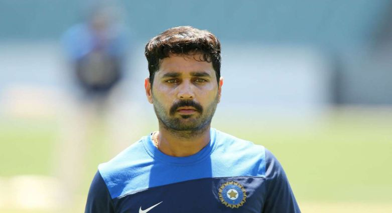 Murli Vijay Top Most Popular Handsome Indian Cricketer 2018