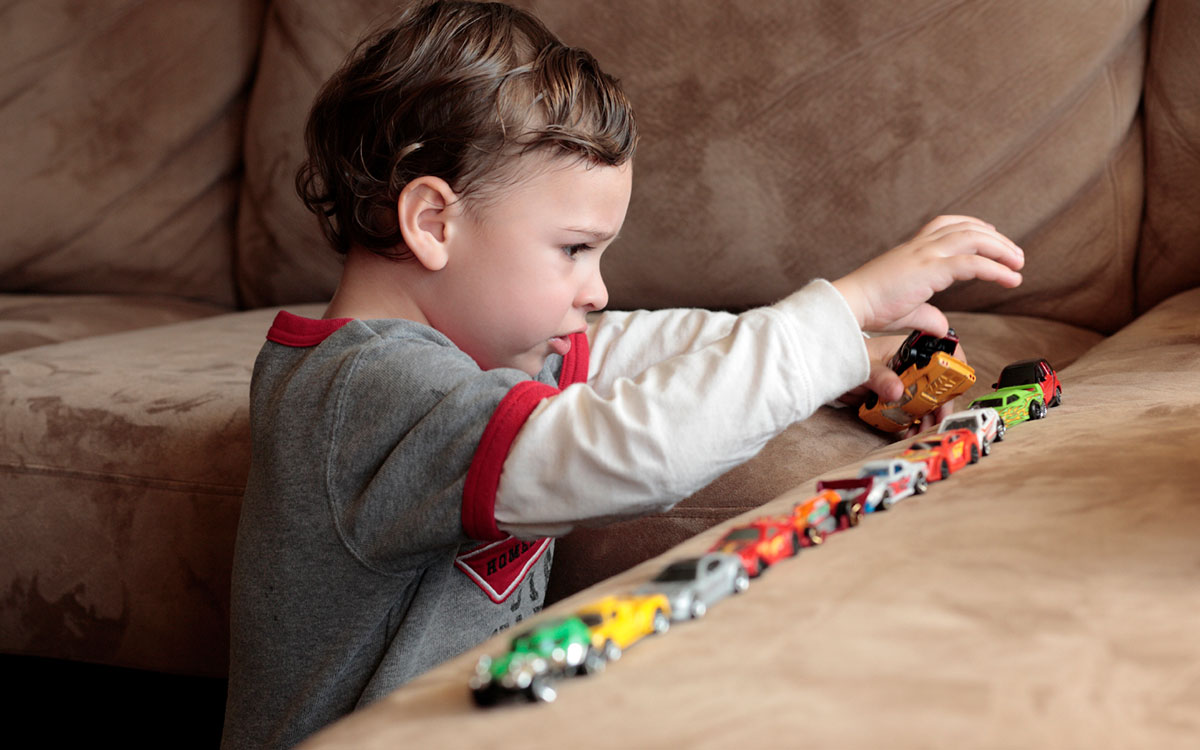 Early diagnosis of autism will soon be made possible through the use of a deep learning algorithm designed by a team of researchers at the University of North Carolina. By detecting autism earlier…