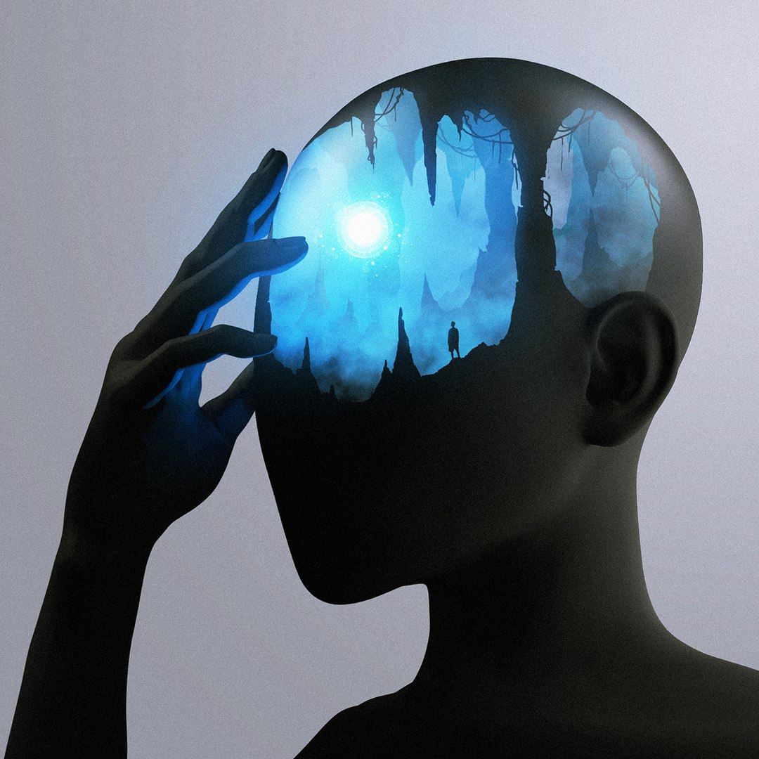 Can the Human Brain Be Hacked?…
