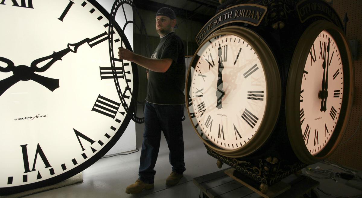 Understanding the Epigenetic Clock