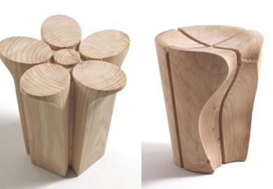 Solid Wood Kitchen Cabinets Atlanta