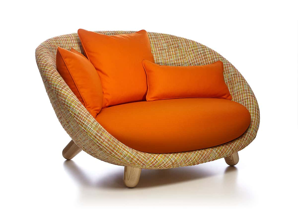 funky sofas and chairs soft uk love sofa by marcel wanders will romance you 1 jpg