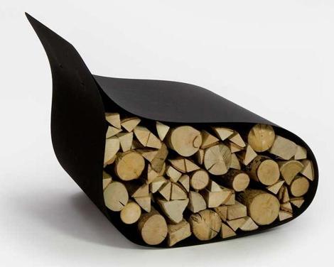 ak47-wood-storage-chair-flex-2.jpg