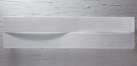 antrax-radiator-ghibli-4.jpg