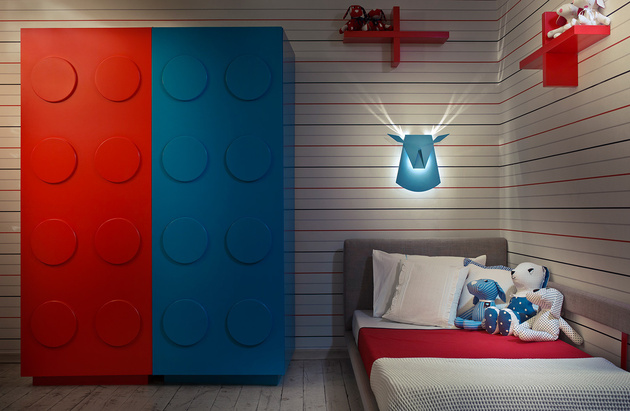 15a-lighting-designs-muse-living-creatures.jpg
