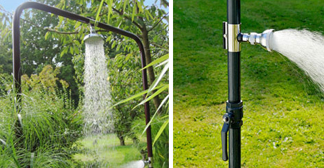 backyard-shower-ideas-1.jpg