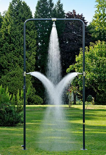 backyard-shower-ideas.jpg